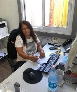 טליה אבידן