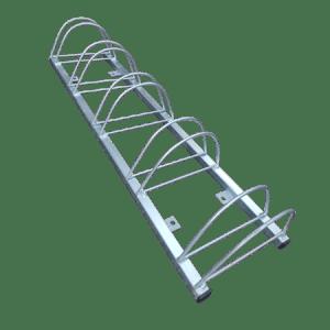מתקן לחניית אופניים